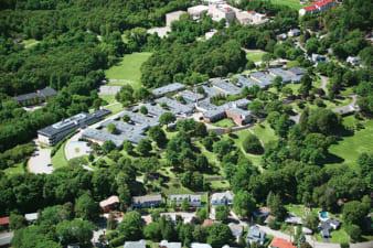 アフターコロナに向けて — 海外キャンパス「昭和ボストン」留学を今秋再開へ