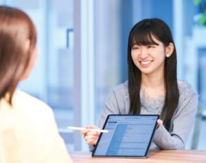 【2023年度以降】福祉社会学科 言語聴覚士コースの廃止について